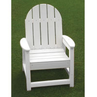 Children's Alexandria Chair, F10374