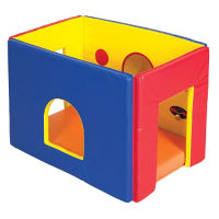 Discovery Play Cube, P40291