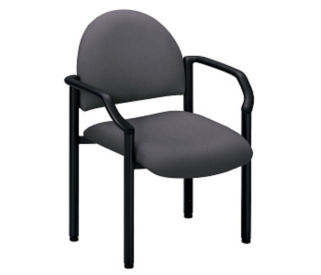 Standard Fabric Guest Chair, C80283