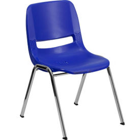Stack Chair, C67842