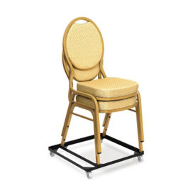 Banquet Chair Dolly, V20075