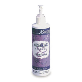 Sparkleen White Board Cleaner 12 Bottles, V20846