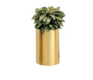 Large Planter, R20053
