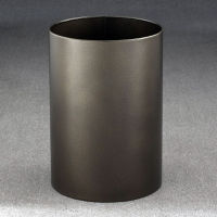 Planter-Small, R20052