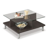 Square Coffee Table, W60545