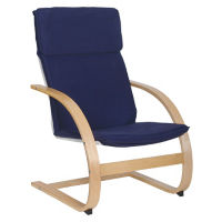 Teachers Rocking Chair , C70450