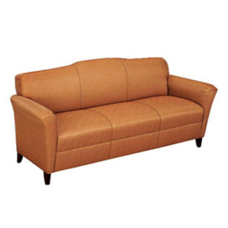 Fabric Three Seat Sofa, W60003