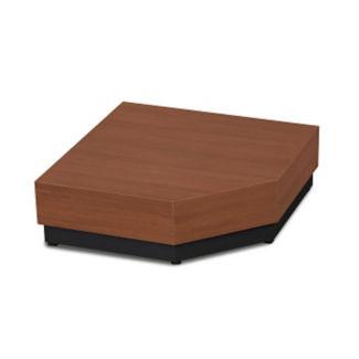 90-Degree Corner Table, W60688