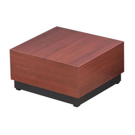 End Table, W60690