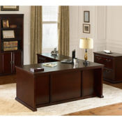 Three Piece Office Set, D37756