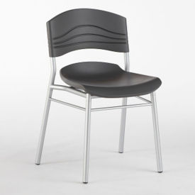 Poly Cafe Chair, K10019