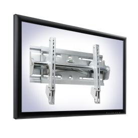 Expandable Large Display Wall Mount, M16371