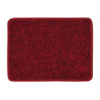 "Endurance Rectangle Rug 144"" x 96"", P40133"