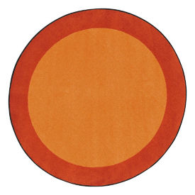 All Around Round Rug - 13' x 2', P30460