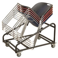 Dolly for 2100 Stack Chair, V20945