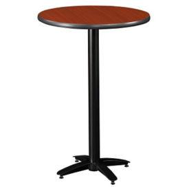"30"" Bar Height Table Arch Base, D45193"