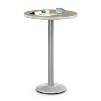 "36"" Round Bistro Table, K10036"