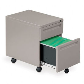 Mobile File Pedestal, L40699