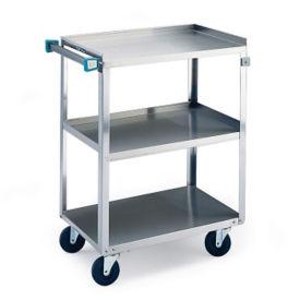 "Utility Cart 24"" x 16"" 300 lb Capacity, B34438"