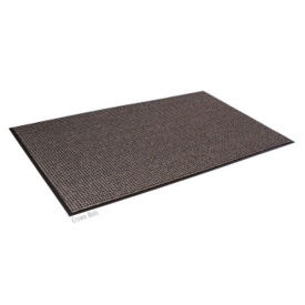Wiper/Scraper Floor Mat 3' Wide 4' Long, W60903