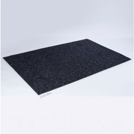 Heavy Duty Scraper Floor Runner 3.4' Wide 82' Long, W60889