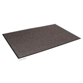 High Performance Wiper Floor Mat 3' Wide 4 Long, W60894