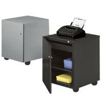 Mobile Printer/Fax Stand, E10219
