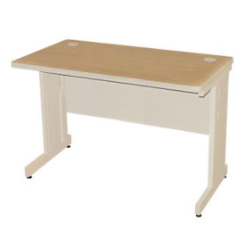 "Training Table - 30"" D x 48"" W, T11457"