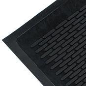 """Clean Step Scraper Mat 36"""" x 120"""", W60165"""
