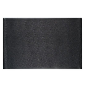 "Soft Step Anti Fatigue Mat 24""W x 36""D x 3/8""H, W60553"
