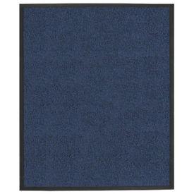 "Plush Nylon Floor Mat - 48"" x 120"", W60931"