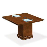 Conference Table - 4', C90067
