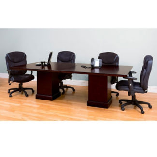 "Conference Table - 96""W x 48""D, C90340"