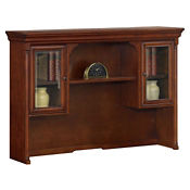 Hutch for Credenza, D35261