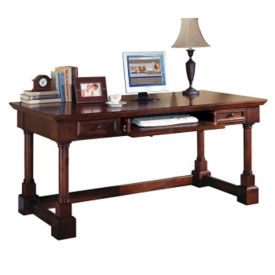 Writing Table, D35104