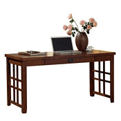 Lap Top Writing Desk, E10243