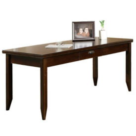 Writing Table with Drawer, D31160