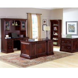 Complete Executive Office Set, M13250