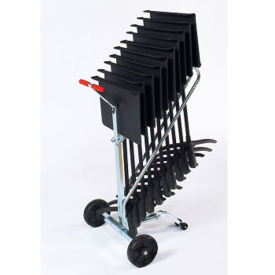 Music Stand Dolly, V21606
