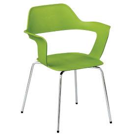 Celeste Stack Chair, C60024