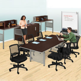 Conference Room Grouping, C90368