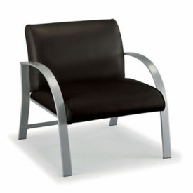 Symphony Fabric Bariatric Chair, C80282