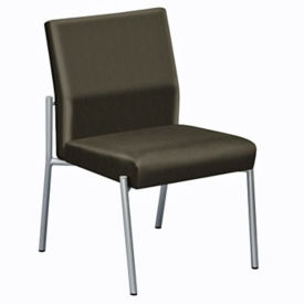 Armless Guest Chair, C80237