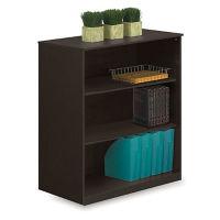 At Work Three Shelf Bookcase, B34062