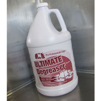 5 Gallon Degreaser- Carton of 1, V21744