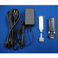 Wireless Kit For Intelliboard, V21071