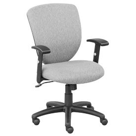 Network Fabric Task Chair, C80496