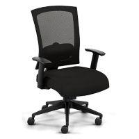 Mesh Petite Computer Chair, C80425
