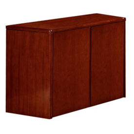 Two Door Storage Cabinet 37x20, B34042