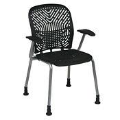Flex Back Guest Chair, C80388